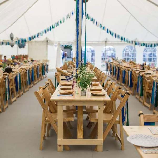 Delightful Our Collection Of Tables Provides A Variety Of Seating Options To Suit Any  Event Space And Guest List Size. From Round Tables That Can Be Dressed To  Suit ...